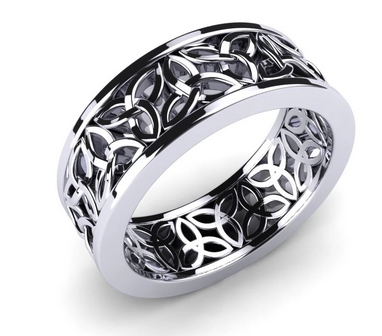 elfcraft_ring2020