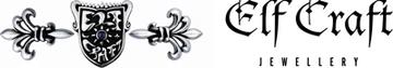 elfcraft_logo